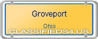 Groveport board